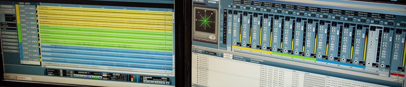 TMP_AudioTechSpecs