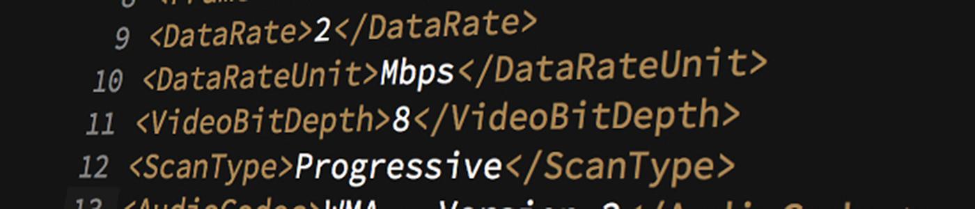 TMP_metadata