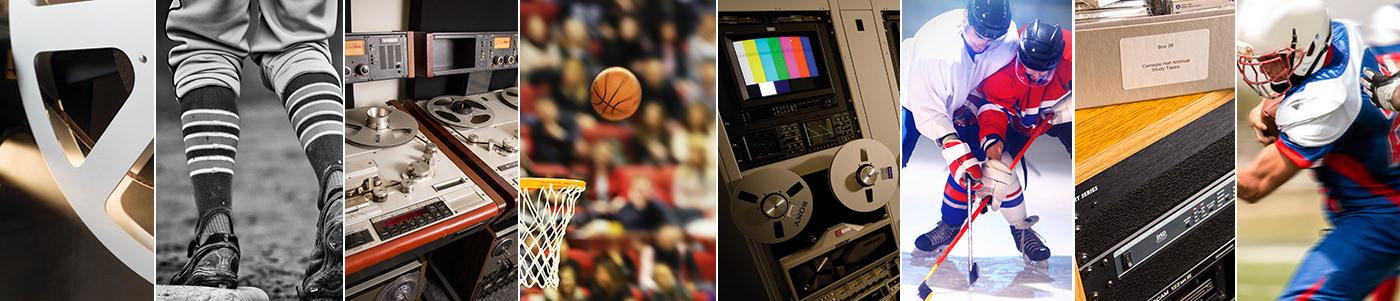 sports-media-header